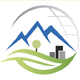 Logo Institute of Physical Geography and Landscape Ecology